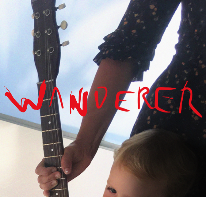Wanderer_cover.png