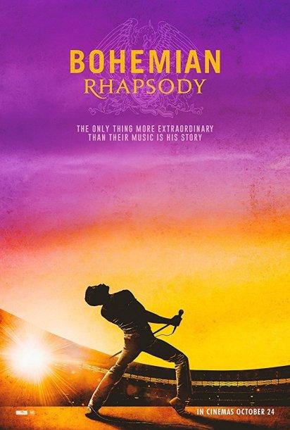 bohemian-rhapsody-affiche-1021900