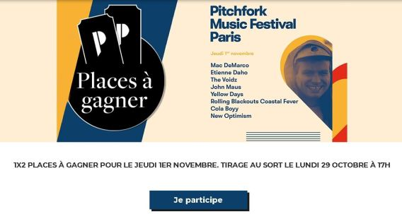 Concours PitchFork.JPG