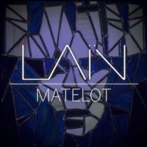 ep matelot