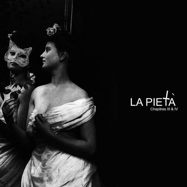 La-Pieta-Chapitres-3-et-4.jpg