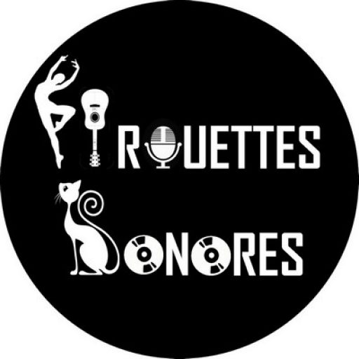 PirouetteSonores
